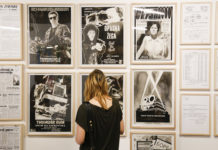 kino exhibition prizren